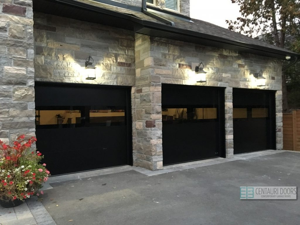Why You Should Think About Changing Your Garage Door This