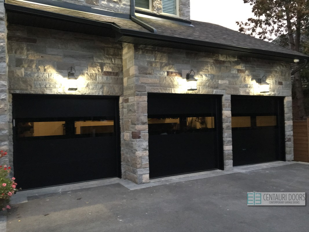langtry columbia rd bus opening doors garage door british accent hours duncan bc