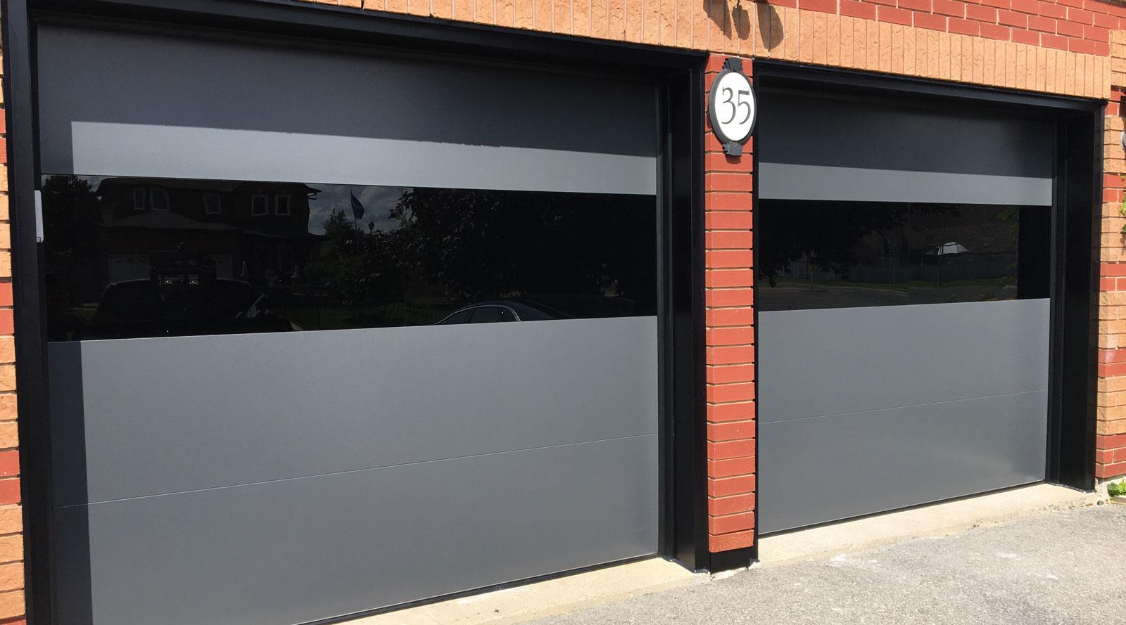 Blog | Centauri Doors | Modern & Glass Garage Doors | 289-857-1200